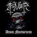 Atum Nocturnem