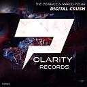 M U S I C A L F U N - The Distance Marco Polar Digital Crush Original Mix M U S I C A L F U N