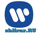 гр Кавказ - КIаниди Кудав ру