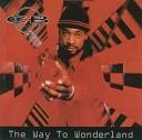 The Way To Wonderland