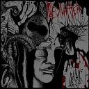 Illevilhater - The Dark Side