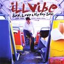 Illvibe - Son of a Gun