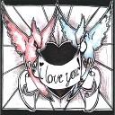 I Love You - Easy Earlies