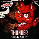 Thunder - This Is War X Mind Remix