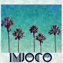 Imjoco - O L T