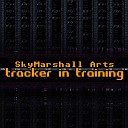 SkyMarshall Arts - The Dark Side