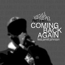 Hostyle Gospel - Comin Back Again feat Jarrett Johnson