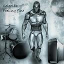 Colombo - Feeling Fine
