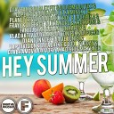 Hey Summer Track 70 - 2015 [Digital Promo] [Fiesta Promo]