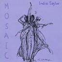 India Taylor - Still in Love