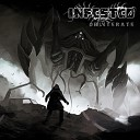 Infested - Contagion