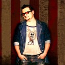 DJ Michelangelo - Нежный зверь Aelyn Vocal Radio Mix