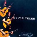 Lucia Teles - Narciso