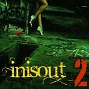 INISOUT - Nemoy Now
