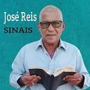 Jos Reis - Sinais