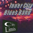 Inner City Blues Band - You Got to Go