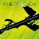 In On feat Dada - Woman in Chains feat Dada