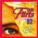 The Flirts - Emergency