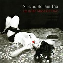 Stefano Bollani Trio - Puttin On The Ritz