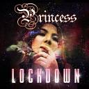 Princess - Should Have