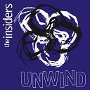 The Insiders - Always On My Mind