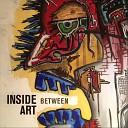 Inside Art - Dreamin