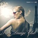 Solanos - Torre de Ses Portes Original Mix