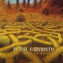 In the Labyrinth - Moorish Waltz