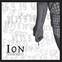 Ion - F W R