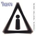 ION - El Fin