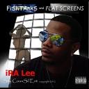Ira Lee - Fallin in Love
