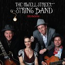 The Irwell Street String Band Hetty Kate Sam Lemann - You Came a Long Way From St Louis