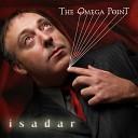 Isadar - I Give You Love