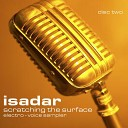 Isadar - Running Up That Hill A Deal With God Bonus Track 1999 2006
