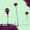 Ivy James - Leave a Light On