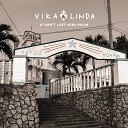 Vika Linda - It Don t Cost Very Much