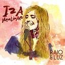 Iza Molinari - T o Claro
