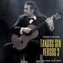 Roberto Pugliese - A Pan y Agua Tango