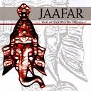 Jaafar - Forever in My Heart