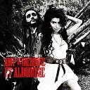Amy Winehouse feat Alborosie - Half Time Raggae Remix