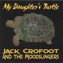 Jack Crofoot - I Don t Wanna Know