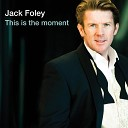 Jack Foley - Music of the Night