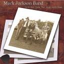 Mark Jackson Band - Seven second Smile