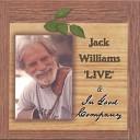Jack Williams - Mama Lou