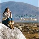 Jacqui Sharkey - I m Not Lisa