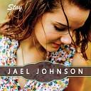 Jael Johnson - Grandfather Clock