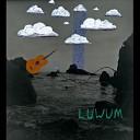 Luwum - My Man