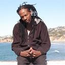 Jah Ice - I Feel Love