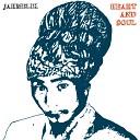 Jahmelik - Heart And Soul