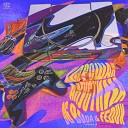 Feduk - Хорошая акустика